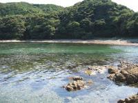 松島キャンプ場_20