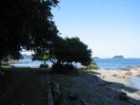 松島キャンプ場_22