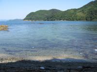 松島キャンプ場_23