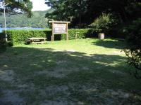 松島キャンプ場_25