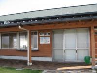 小田大浜キャンプ場-03