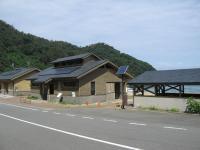 二位ノ浜キャンプ場-05