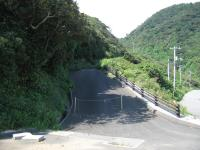 二位ノ浜キャンプ場-06
