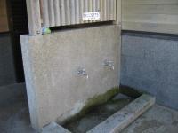 二位ノ浜キャンプ場-09