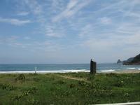 二位ノ浜キャンプ場-30