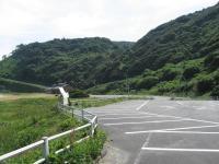二位ノ浜キャンプ場-32