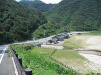 二位ノ浜キャンプ場-33