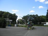 帝釈峡スコラ高原オートキャンプ場_01