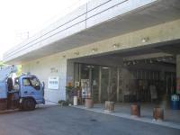 帝釈峡スコラ高原オートキャンプ場_02