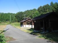 帝釈峡スコラ高原オートキャンプ場_30