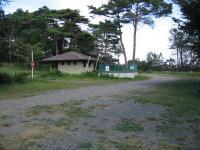 仙養ヶ原ふれあいの里キャンプ場_06