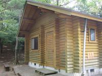 06_県央の森小規模作業棟