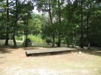 県央の森公園キャンプ場_04