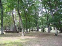 県央の森公園キャンプ場_05