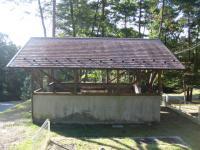 県央の森公園キャンプ場_08