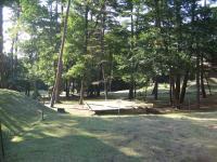 県央の森公園キャンプ場_10