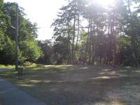 県央の森公園キャンプ場_11