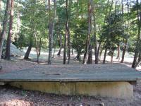 県央の森公園キャンプ場_14