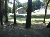県央の森公園キャンプ場_15