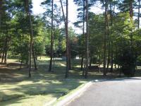 県央の森公園キャンプ場_18