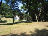 県央の森公園キャンプ場_23