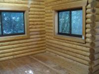 07_県央の森小規模作業棟