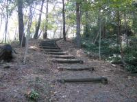 13_県央の森簡易作業棟