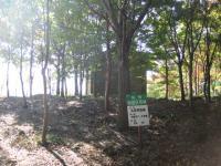 14_県央の森簡易作業棟