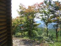 17_県央の森簡易作業棟