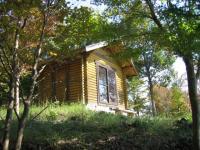19_県央の森簡易作業棟