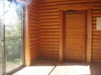 22_県央の森簡易作業棟