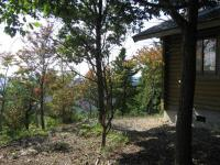 26_県央の森簡易作業棟
