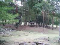 県央の森公園キャンプ場_27