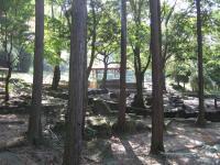 海田総合公園キャンプ場_06