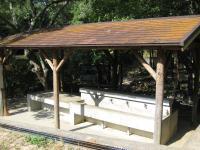 海田総合公園キャンプ場_33