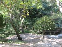 海田総合公園キャンプ場_30