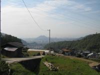 海田総合公園キャンプ場_09