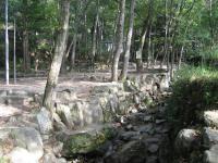 海田総合公園キャンプ場_22