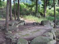 海田総合公園キャンプ場_12