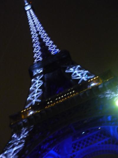 tour Eiffel2009-2