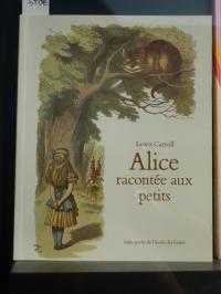 livre Alice2