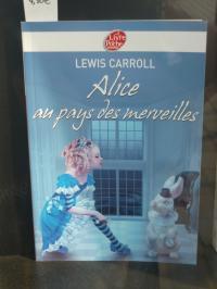 livre Alice3
