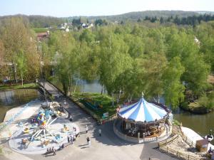parc st Paul10-1