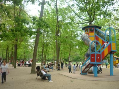 parc floral10-1