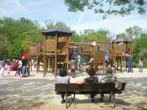 parc floral10-2