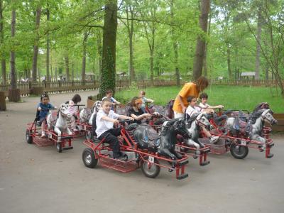 parc floral10-7