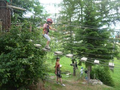 parcours acrobatique10-2