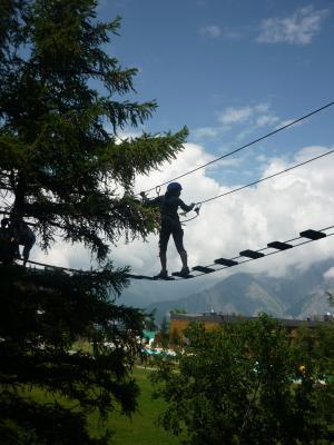 parcours acrobatique10-4