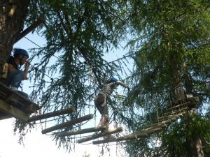 parcours acrobatique10-5