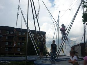 aeacute;ro-trampoline10